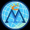 天地图厦门安卓版手机下载 v1.0.5