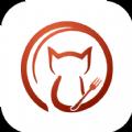 馋猫地图官方版手机下载 V1.1
