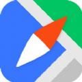 腾讯地图和平精英导航app软件 v8.1.8