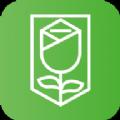 蔷薇出行app下载手机版 v1.3.2