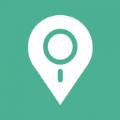 定位道app下载安卓版 v1.0.2