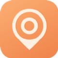 土豆定位app下载苹果版 v1.0