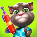 汤姆猫战营无限金币钻石内购破解版 v1.6.7.27