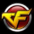 cf巨人城废墟2017官方单机版下载 v4.9.0