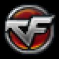 DC怀旧穿越火线1.9版本官方下载