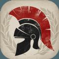 大征服者罗马内购修改破解版下载 v1.0.2