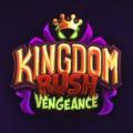 王国保卫战复仇无限金币内购破解版(Kingdom Rush Vengeance) v1.0