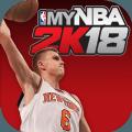 mynba2k18中文版官方网站下载 v4.0.0.243903