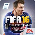 FIFA16终极团队内购破解安卓版下载 v2.0.1
