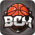bm篮球经理2020中文汉化版下载 v1.100.5