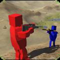 战地模拟器2无限枪械内购破解版 v1.4.1