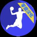 篮球经理2018汉化修改破解版 v3.7