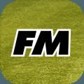 fm2019游戏官网手机版 v1.0