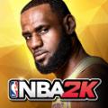 nba2kmobile篮球手游下载 v3.4.05