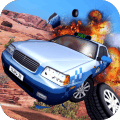 车祸模拟器4下载最新破解版 v1.0.1