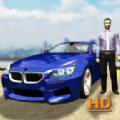 Car Parking Multiplayer内购修改无限金币版下载 v3.9.4