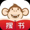 搜书宝免费小说手机版下载 v4.6.0