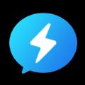 火爆社区app最新版免费安卓下载 v3.1.2