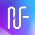 新脸孔手机版下载 v2.2.17
