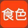 食色视频破解版app下载安卓版 v1.0.0