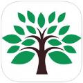 秀木林官网app下载手机版 v5.1.0