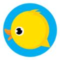 Yippi交友app最新版下载 v3.3.6