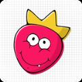 草莓社区app下载地址 v1.0.3