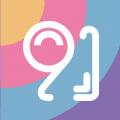 91约软件下载手机版 v1.1.2