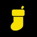 丝袜秀直播app下载最新版二维码 v1.1.0.102