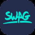 台湾SWAG最新版下载 v2.27.0