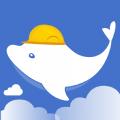 远航云课堂软件最新版下载 V100.9