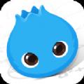 洋葱物理app v3.7.3