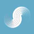 央视新闻十手机客户端官网app下载 V2.4.0