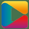 八一电视台手机军事直播客户端官网下载 v6.3.2