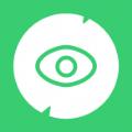 呱呱转app下载安装 v6.24