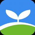 运城智慧教育云平台注册账号登录下载app v1.1.5