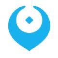 读牛阅读app下载安装 v3.0.1
