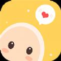 孕迹暖暖app下载手机版 v4.0.2