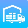 云霄物流app下载手机版 v1.0.7
