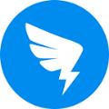 钉钉考勤打卡位置破解版APP下载 v4.3.2