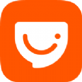 支付宝口碑app下载手机版 v6.0.6.082202