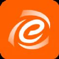 平安e行销4.51安卓版下载安装