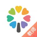 智慧树教师版APP手机版下载 vT_Final_6.5.1