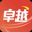 卓越国网安卓app下载安装 v00.00.0008