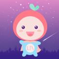 荔枝宝宝app下载手机版 v1.0