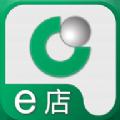国寿e店最新版app下载安装 v1.0.0