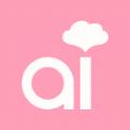 爱维宝贝家长版APP下载 v4.5.3