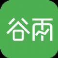 滴滴谷雨软件app下载 v3.2.2