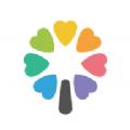 智慧树APP手机版下载 vP_Final_6.5.1