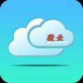 敬业云官方下载安装手机版 v2.3.5